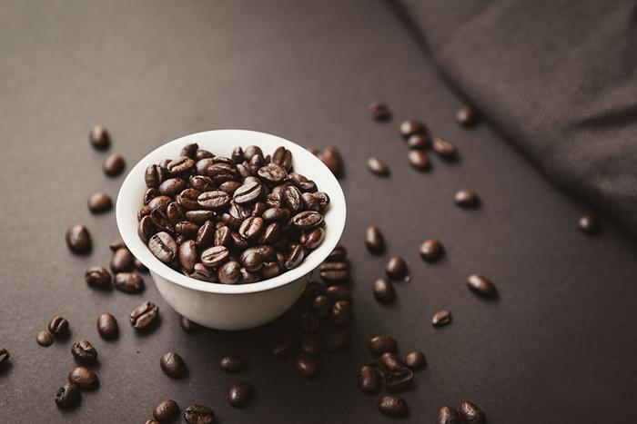 喝咖啡不只能提神運動前喝還有這5大好處