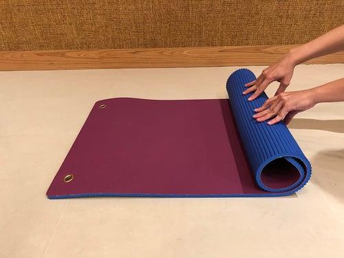 孕婦要做足準備運動才不會受傷,也增加舒適度