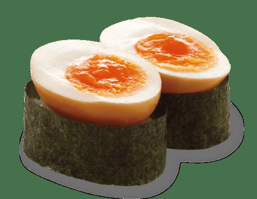 平-黃金蛋