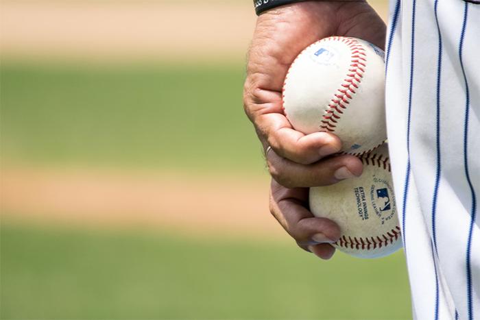 【世界最大化#1導讀】從珠寶界重拾棒球夢 姜建銘的職棒鐵人重生之路