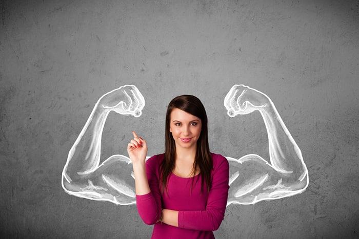 下午運動 肌肉鍛鍊表現最好