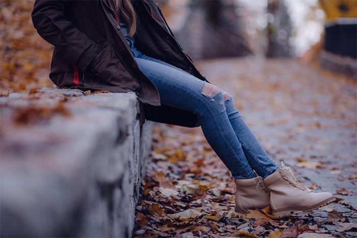 平常一定要做膝關節保養才能「走跳長久」,別等到膝蓋有聲音才改善