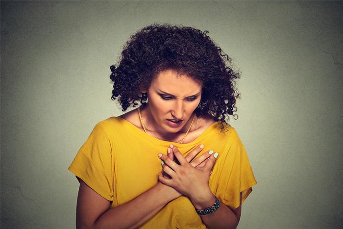 心肌梗塞是怎麼發生的?又有哪些徵兆需要特別注意呢?