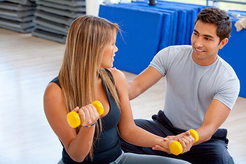 去健身房運動,已經是時下流行的運動方式,不過你是否也跟小編一樣,發現健身房有好多種類型的人啊~鬼吼哥、自拍姐,還是變成藉機把妹的運動場所呢?快一起來看看健身房10大有趣現象,看你遇過哪幾種!