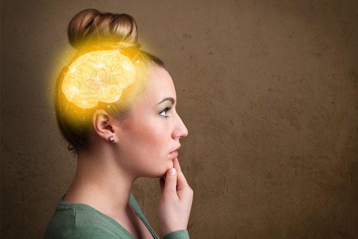 吃芒果 增強大腦記憶力