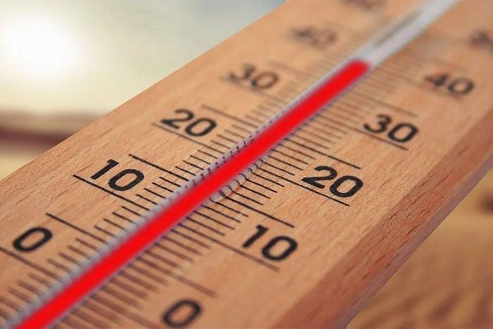 增加室溫跟濕度 避免靜電-1