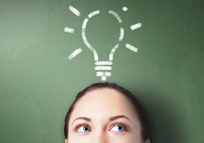 睡午覺 增強記憶力 認知力 提高工作效率