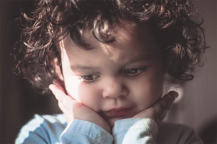 瘦臉方法攻全攻略-嬰兒肥