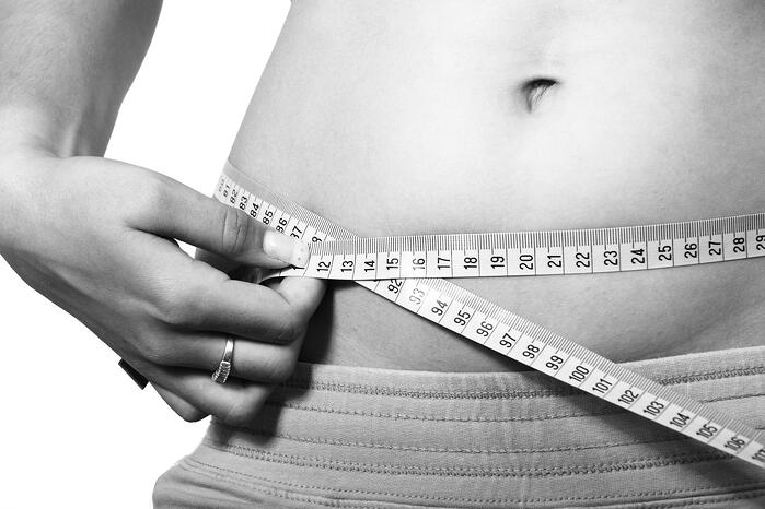 越孤獨越容易胖 透過吃尋求慰藉 越吃越多 越來越胖
