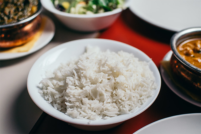 白色食物常吃增加罹患阿茲海默風險!