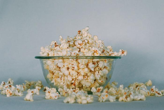 加工食品常吃增加罹患阿茲海默風險!