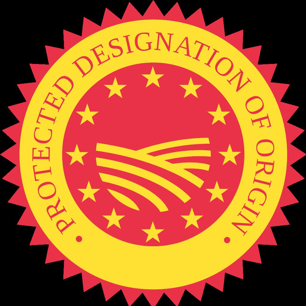 pdo-原產地名稱保護制度