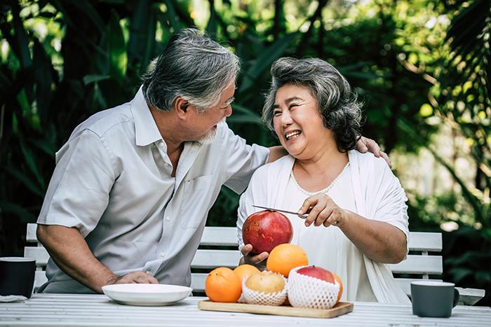 平均壽命越長是好事嗎?「拒絕帶病長壽」才是真正幸福人生