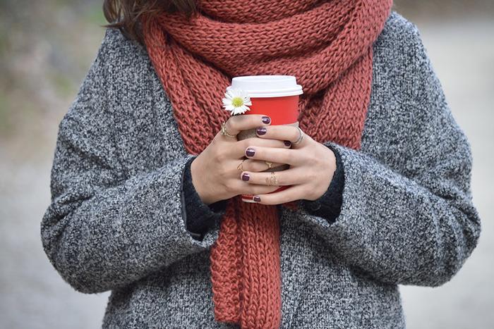 喝熱飲比較養身?
