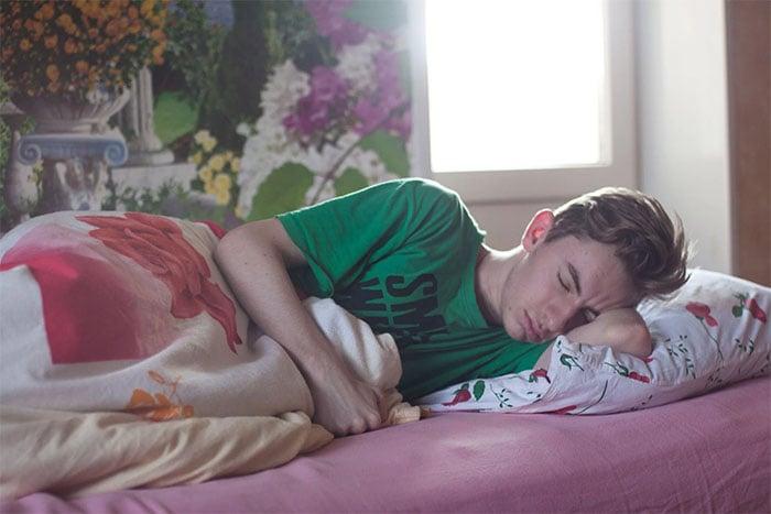 柚子與鎮靜安眠藥一起服用 會加強嗜睡