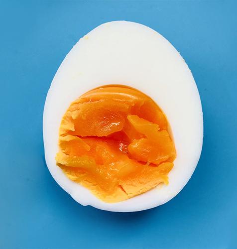水煮蛋減肥法-1