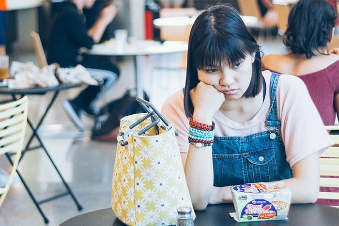 熱到沒胃口 夏日疲勞症候群原因與症狀