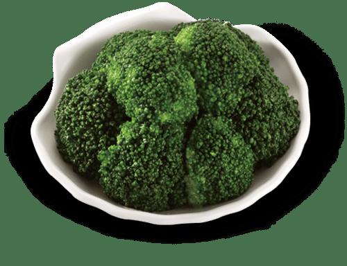 爭鮮-花椰菜
