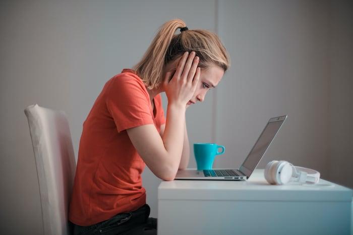 防疫期 縮短看新聞的時間 防疫焦慮