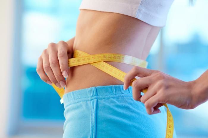 吃泡菜的好處-幫助減肥