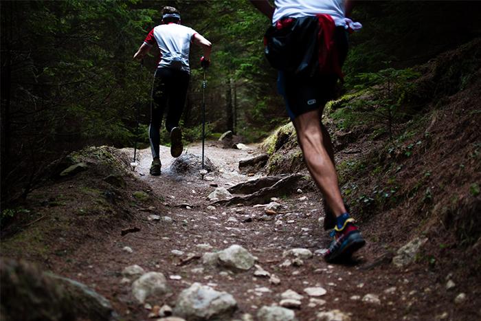 幫助員工養成運動習慣-制定共同目標