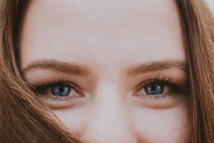魚油的5大功效-讓眼睛更健康