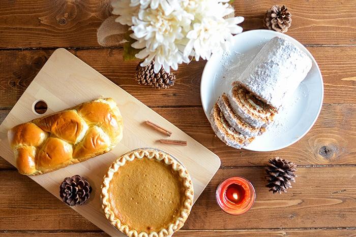 精緻澱粉 蛋糕 餅乾 白吐司 麵包 白飯 加工 體重增加