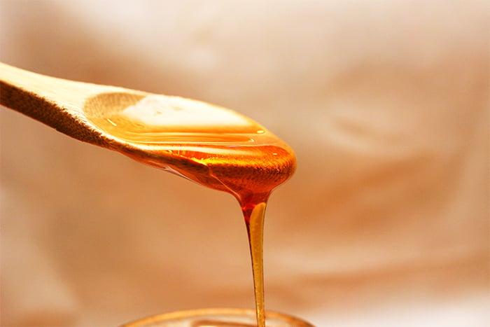 挑選能量棒 避免糖醇