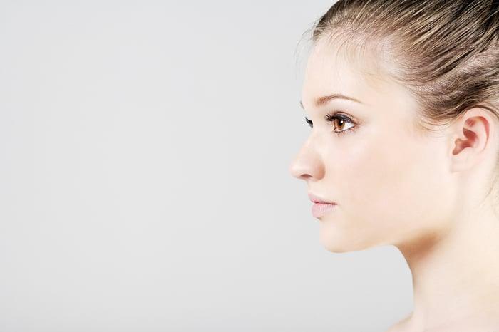 奇亞籽 抗氧化 維持皮膚光澤和健康