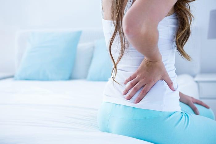 身體缺氧 身體痠痛 關節發炎 肌肉痙攣
