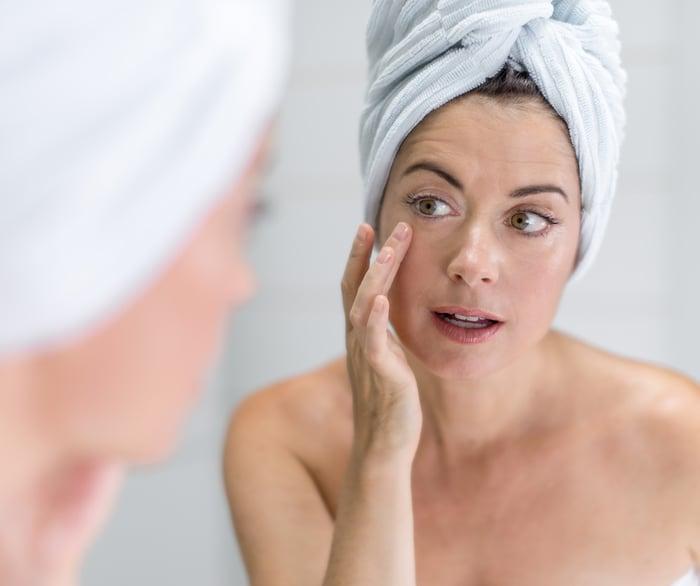 燕麥奶優點 促進皮膚健康 抗發炎