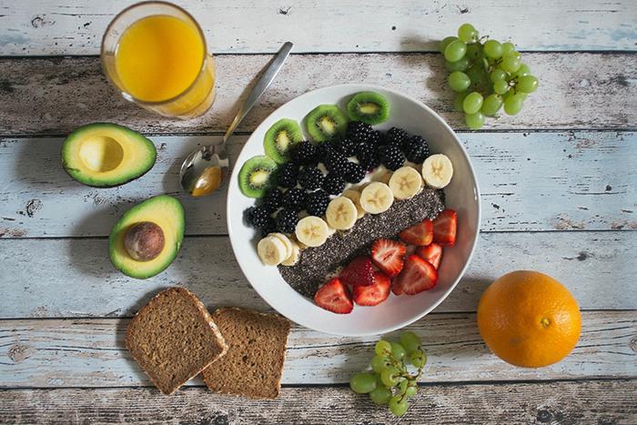 吃素食才健康?