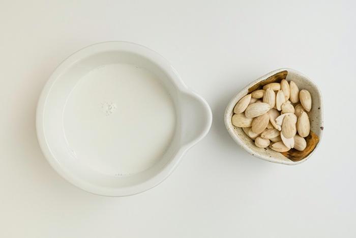 國民攝取鈣質普遍不足,甚至建議有乳糖不適症的人從少量喝起,讓身體漸漸產生乳糖酶