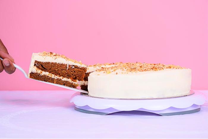 喜歡吃甜食 蛋糕 喝含糖飲料 易造成三高 糖尿病