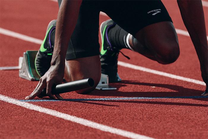 職業運動.蹲舉.跑步.爬山 易釀膝蓋退化?