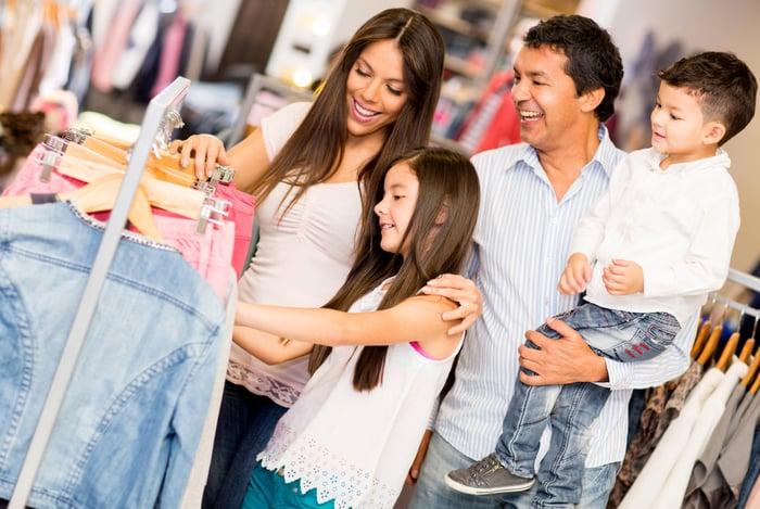 買喜歡的衣服 減重目標 合身 緊身 衣服 褲子 M號 S號