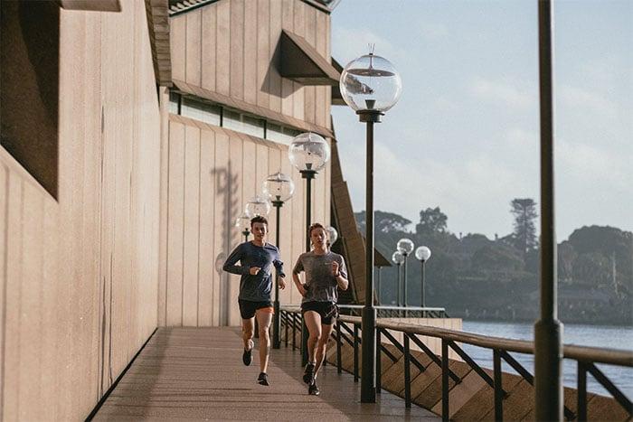 運動增加棕色脂肪