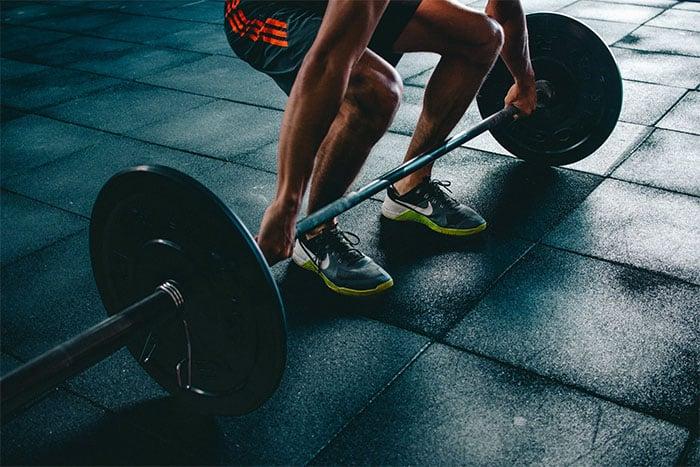 運動有助於改善性功能障礙