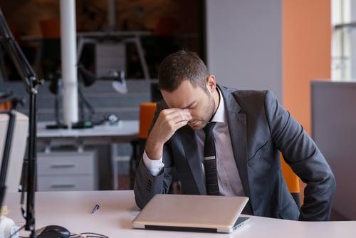 根據研究指出,身體機能較差,容易感到提不起勁,常常覺得好累、有氣無力,一活動就氣喘吁吁,滿身大汗。通常這類型的人,建議要注意保暖,且少喝冰品、冷飲,多補充溫熱食物。