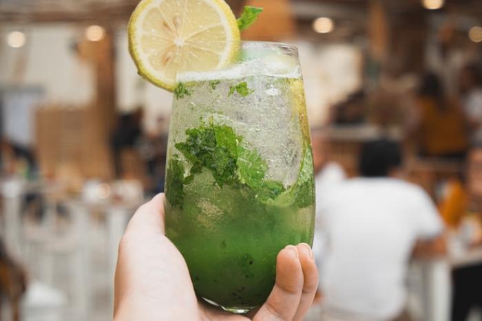 生酮飲食最佳飲料推薦-酒