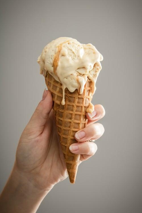 防失智最佳飲食「麥得飲食」介紹與一周菜單-禁!5類食物少吃點-糕餅與甜食