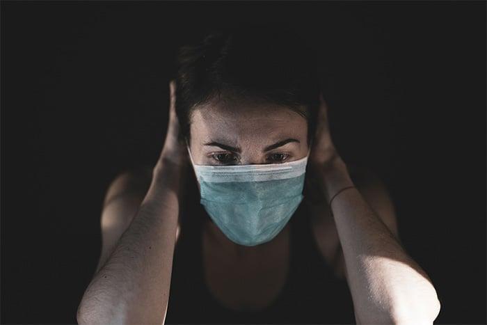 防疫焦慮-1-1