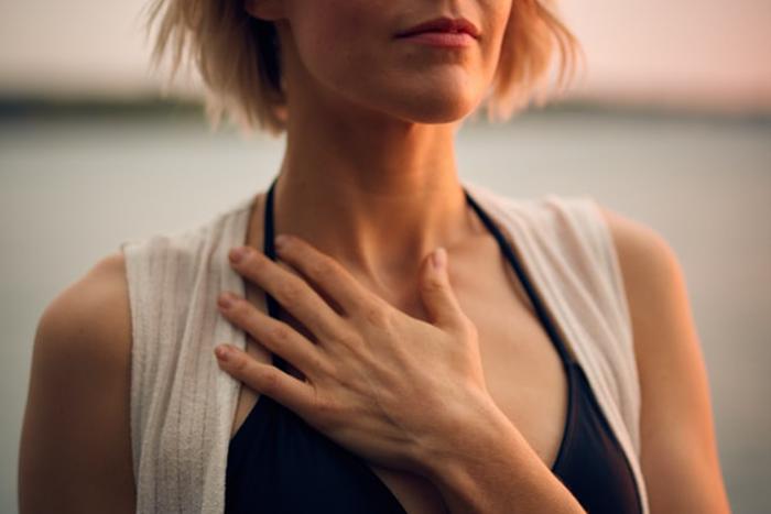 新冠肺炎更危險的是併發症狀!