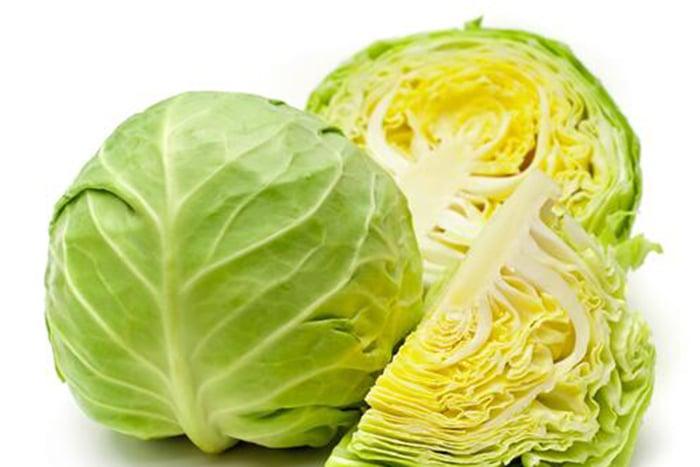 高麗菜 高麗菜減肥 月薪嬌妻 星野源 高麗菜米 熱量低