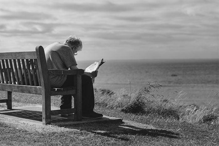 78歲後會快速老化 要注意身心靈