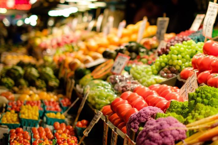 預防血栓7大招-少吃重口味食物