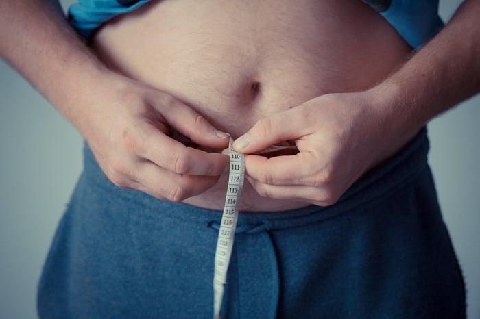 憂鬱症 體重變化 食慾降低 食慾暴增 沒精神
