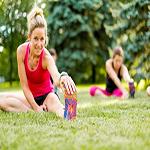 「柔軟度」比銀髮族差? 伸展運動每日訓練 幫身體賺10大好處