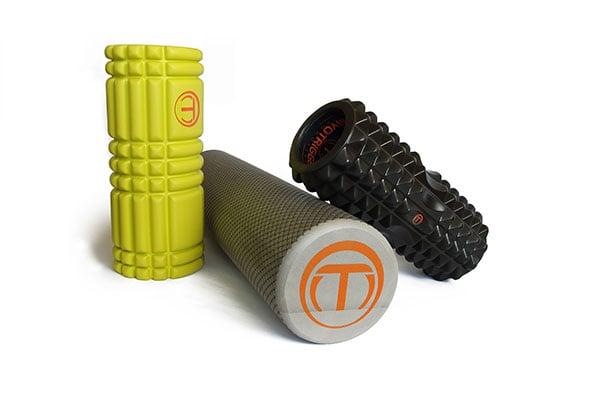 滾筒式適合在家健身的器材