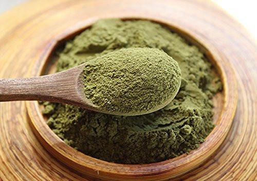 最常食用的是印度傳統辣木,渾身上下都是寶,豐富的營養素,也被用在醫學藥品裡,被稱為「奇蹟之樹」。